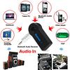 Manos Libres Car Receptor Bluetooth