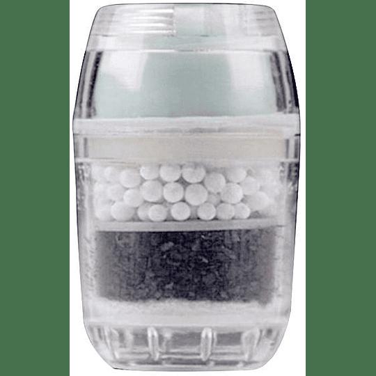 Mini Filtro Purificador Agua