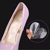 Plantilla Silicona para Comodidad del pie con Soporte de Arco