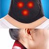 Cuello Para Dolor Cervical