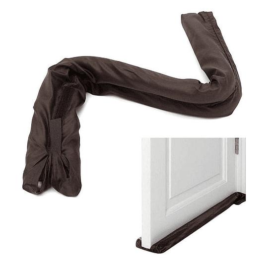 Tope de Puerta Doble o Protector de ventana