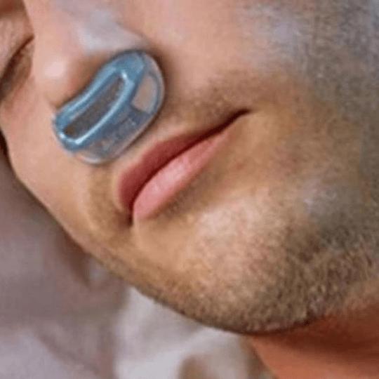 Dilatores Nasales Antironquido