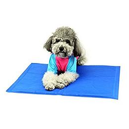 Manta Coldpack para Mascotas Medida 50x65