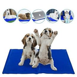 Manta Coldpack para Mascotas Medida 40X50