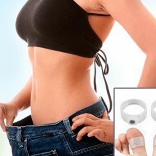 imanes para bajar de peso contraindicaciones