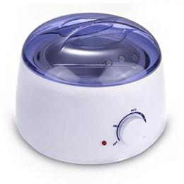 Calentador De Cera Depilatoria 500 Grs