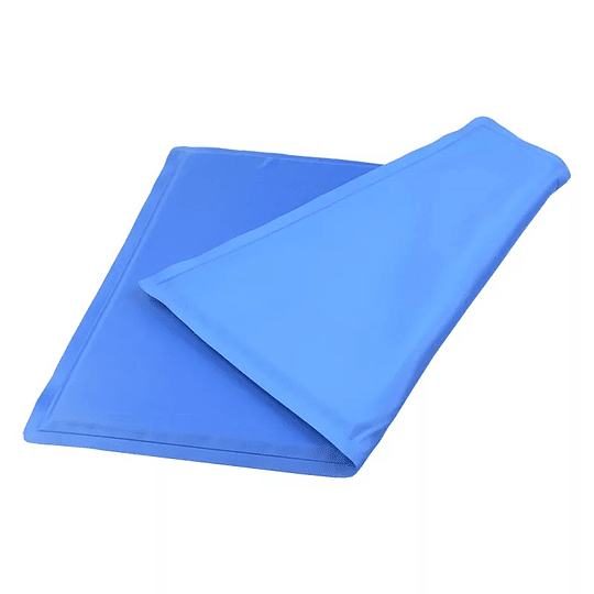 Manta Coldpack para Mascotas Medida 93 x 78  cm
