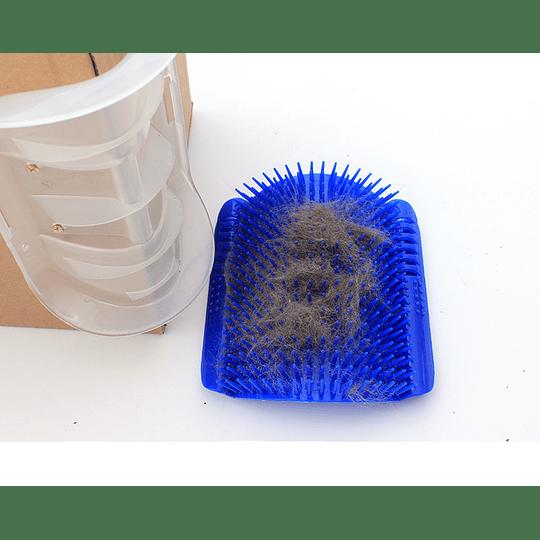 Cepillo para Gato
