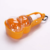 Botella Transportable para mascotas de 250 ML