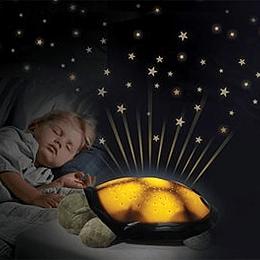 Tortuga Espantacuco Luminosa con Clabe Usb