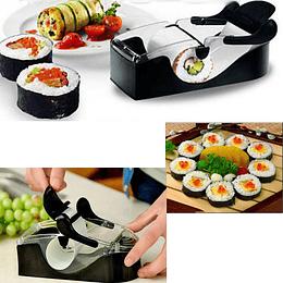 Maquina para Preparar Sushi