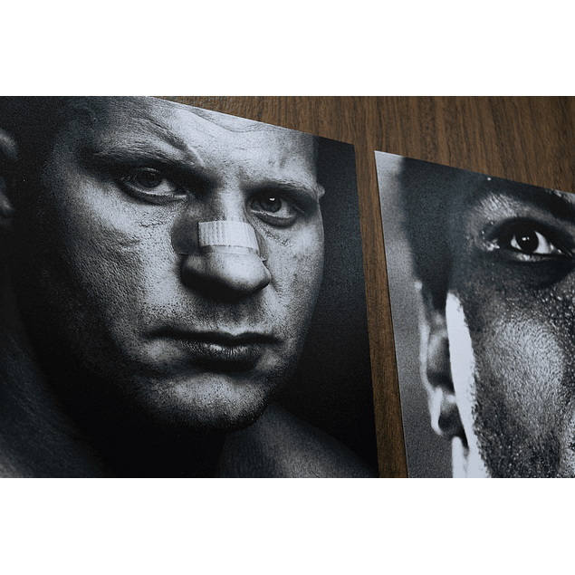 Papel Foto Premium Rc Luster  10x15 / 230g / 50 Hojas