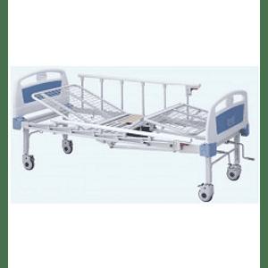 Catre manual KY207S-32 (2 posiciones con baño)