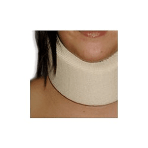 Cuello Cervical Blando