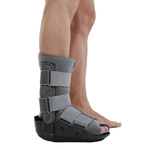 Bota Ortopédica Blunding Corta