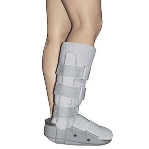 Bota Ortopédica Blunding Larga
