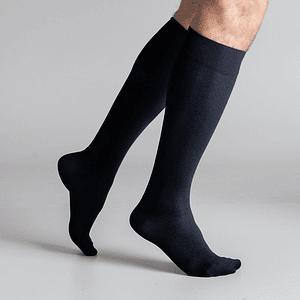 Calcetas Compresivos Man Support 18-20 mmhg
