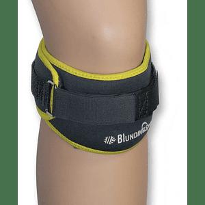 Soporte para Tendón Rotuliano Sport con Gel