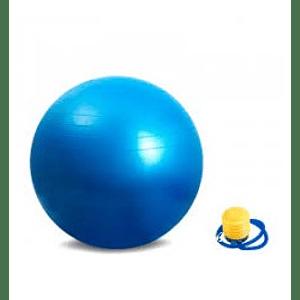 Balón Inflable 55 cms + inflador