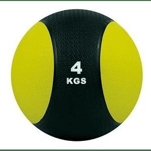 Balon Medicinal de rebote 4 kg