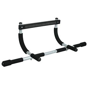 Barra de ejercicio Total Upper Body Workout Bar