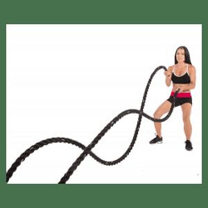 Battle Rope 7 kg