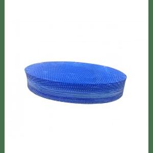 Cojin Oval