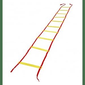 Escalera de coordinación
