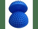 Mini Bozu Erizo (16 cms) 1