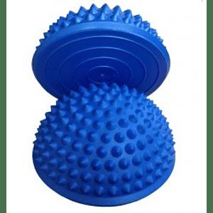 Mini Bozu Erizo (16 cms)