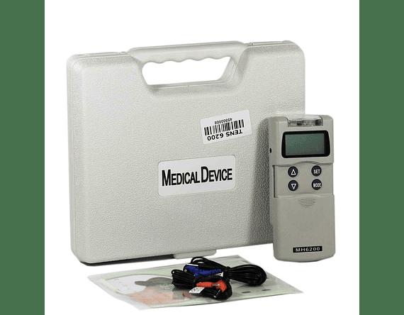 Tens MH6200 1