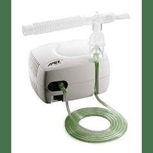 Nebulizador Apex Mini