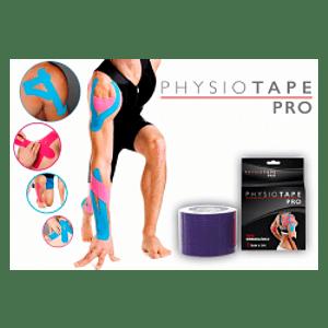 Physiotape Pro