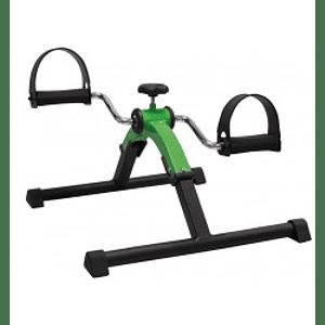 Pedalera de ejercicios KY-F8B
