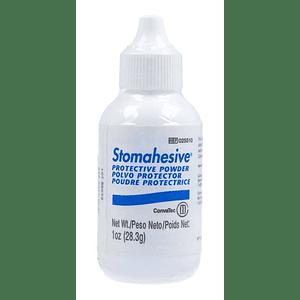 Polvo Protector de la Piel Stomahesive Convatec