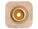 Placa para Colostomía 57 mm Natura Convatec 1