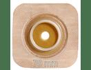 Placa para Colostomía 70 mm Natura Convatec 1
