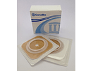 Placa para Colostomía 70 mm Natura Convatec 2