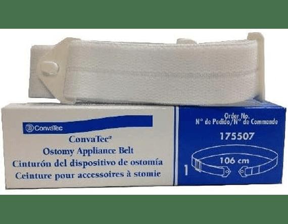 Cinturón de Dispositivo de Ostomía 2