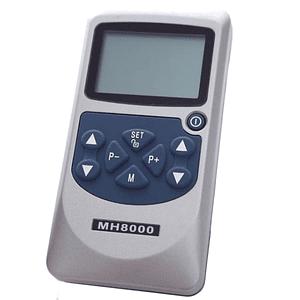 Tens + Ems MH 8000