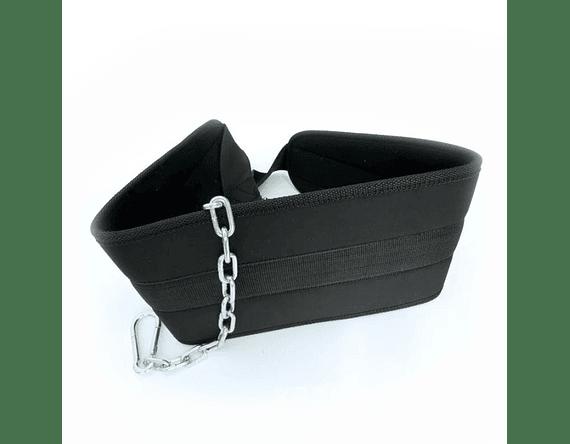 Cinturón de Lastre Deportivo 1