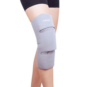 Compresa Ice Pack para Artroscopia de Rodilla