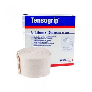 Tensogrip A 4,5 cms x 10 mts