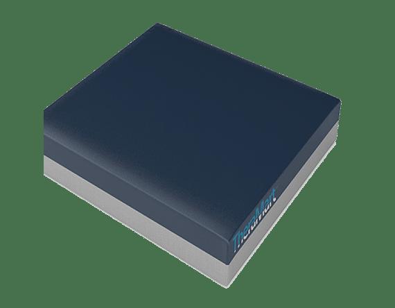 Cojín de Gel Viscoelástico Theramed TM360 2