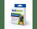 Soporte de Tobillo Elasticada ActiveMove 1