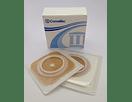 Placa para Colostomía 45 mm Natura Convatec 2