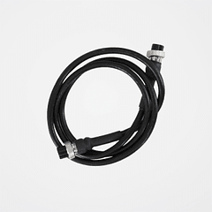 Makro Deephunter Connection Cable
