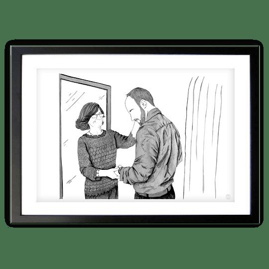IncompletePortraits - Image 5
