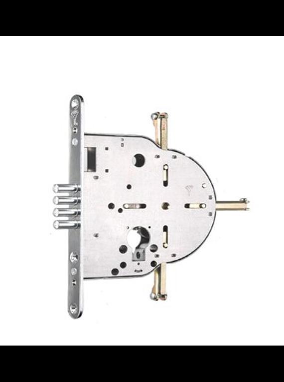 Cerraduras Multipunto Modelo 250 s/ Picaporte