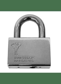 Candado Mul-T-Lock C-10